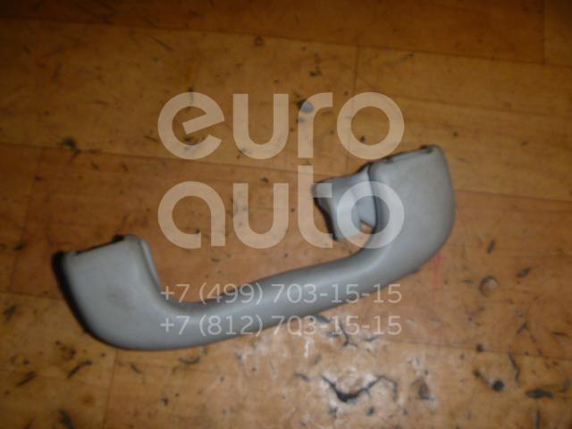 Ручка внутренняя потолочная для Chevrolet Cruze 2009> - Фото №1