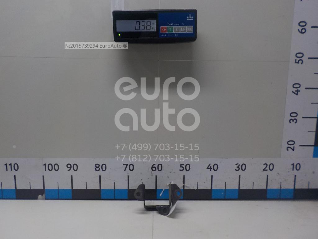 Кронштейн опоры двигателя для Jeep Compass (MK49) 2006> - Фото №1