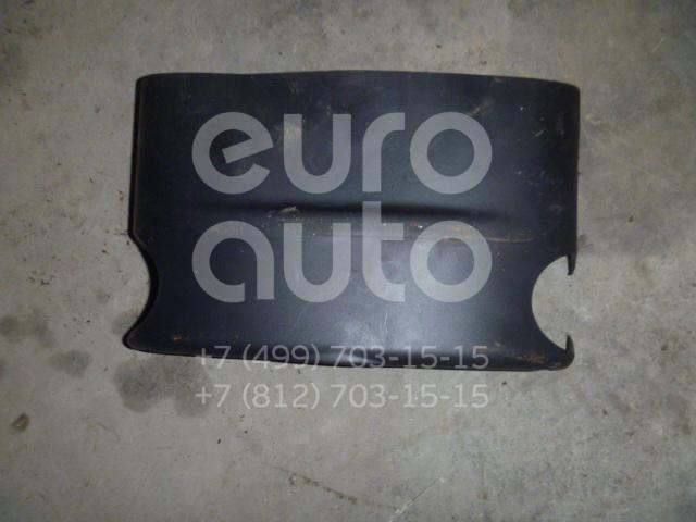 Кожух рулевой колонки верхний для Jeep Compass (MK49) 2006> - Фото №1