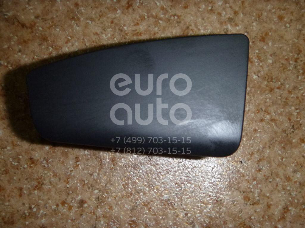 Пепельница задняя (в дверь) для Hyundai Grandeur (IV) 2005-2010 - Фото №1