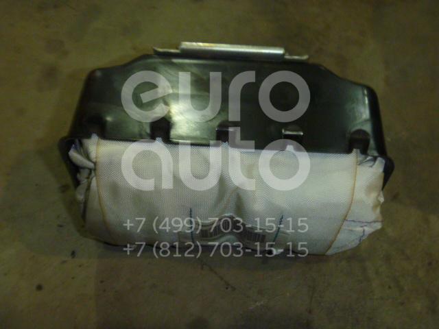 Подушка безопасности пассажирская (в торпедо) для Jeep,Dodge Compass (MK49) 2006-2016;Caliber 2006-2011;Patriot (MK74) 2007-2016 - Фото №1