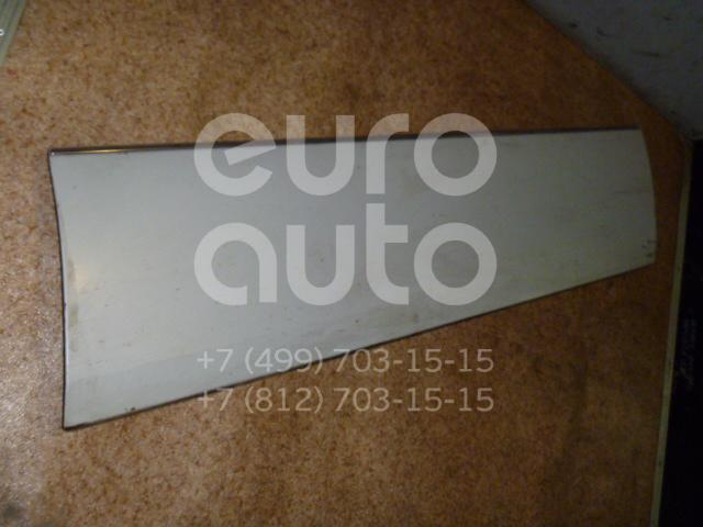 Молдинг передней правой двери для Mercedes Benz W124 1984-1993;W124 E-Klasse 1993-1995 - Фото №1