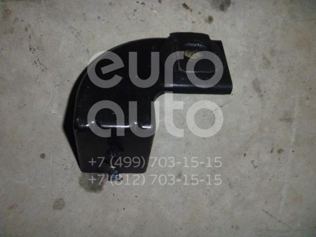 Кронштейн передней панели для Jeep Compass (MK49) 2006> - Фото №1