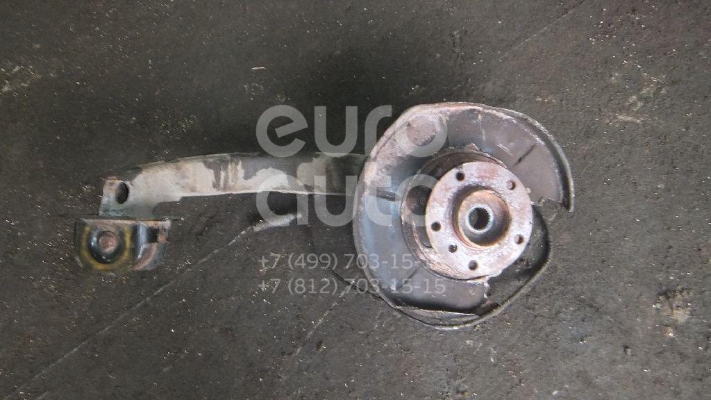 Рычаг задний продольный правый для BMW 3-серия E46 1998-2005;3-серия E36 1991-1998 - Фото №1