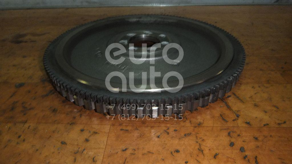 Маховик для Renault Duster 2012> - Фото №1