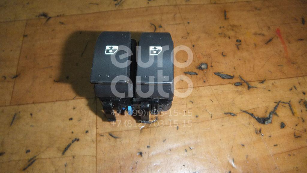 Блок управления стеклоподъемниками для Renault Duster 2012> - Фото №1