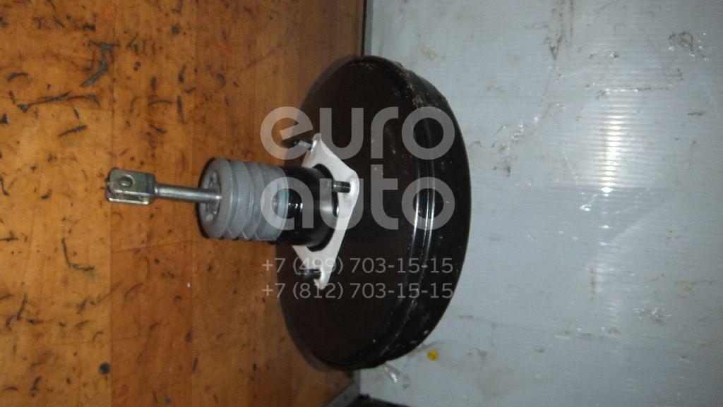 Усилитель тормозов вакуумный для Renault Duster 2012> - Фото №1