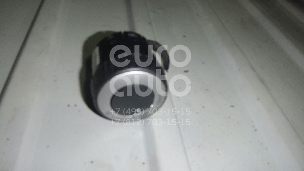 Кнопка многофункциональная для Renault Duster 2012> - Фото №1
