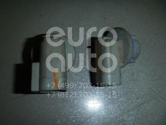 Патрон лампы для Jeep Compass (MK49) 2006>;Patriot (MK74) 2007> - Фото №1