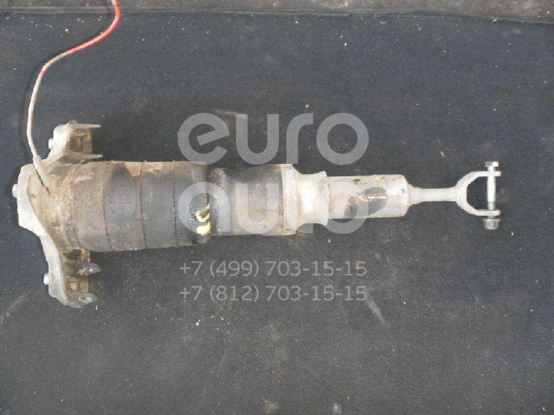 Амортизатор передний для Audi Allroad quattro 2000-2005 - Фото №1