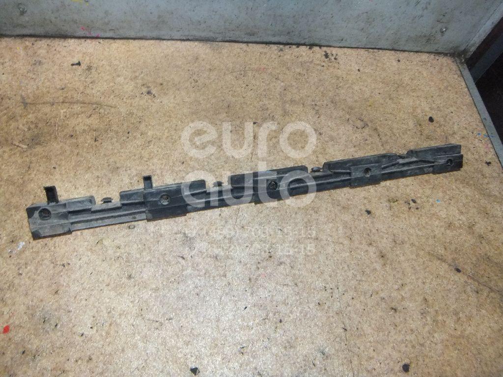 Кронштейн (сопут. товар) для Mercedes Benz GL-Class X164 2006-2012;W164 M-Klasse (ML) 2005-2011 - Фото №1