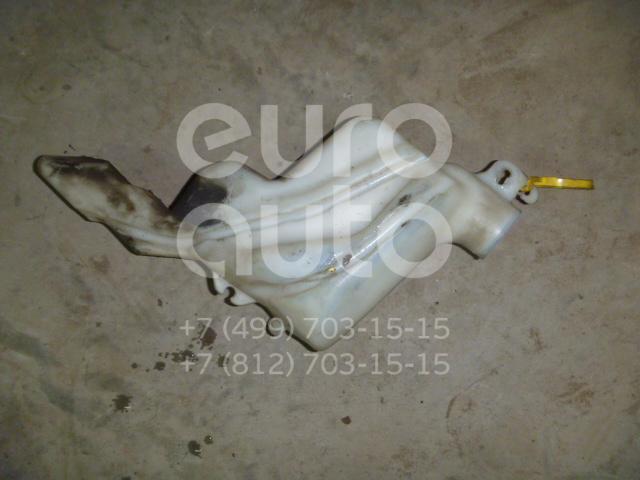 Бачок омывателя лобового стекла для Jeep,Dodge Compass (MK49) 2006>;Caliber 2006-2011;Patriot (MK74) 2007> - Фото №1