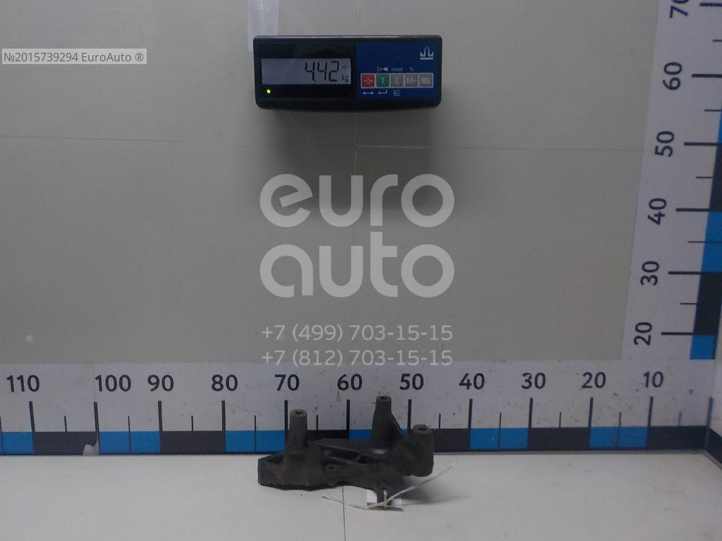 Кронштейн двигателя правый для Jeep Compass (MK49) 2006-2016;Patriot (MK74) 2007> - Фото №1