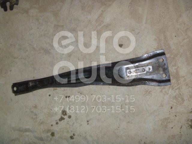 Балка передняя продольная для Jeep,Dodge Compass (MK49) 2006>;Caliber 2006-2011;Patriot (MK74) 2007> - Фото №1