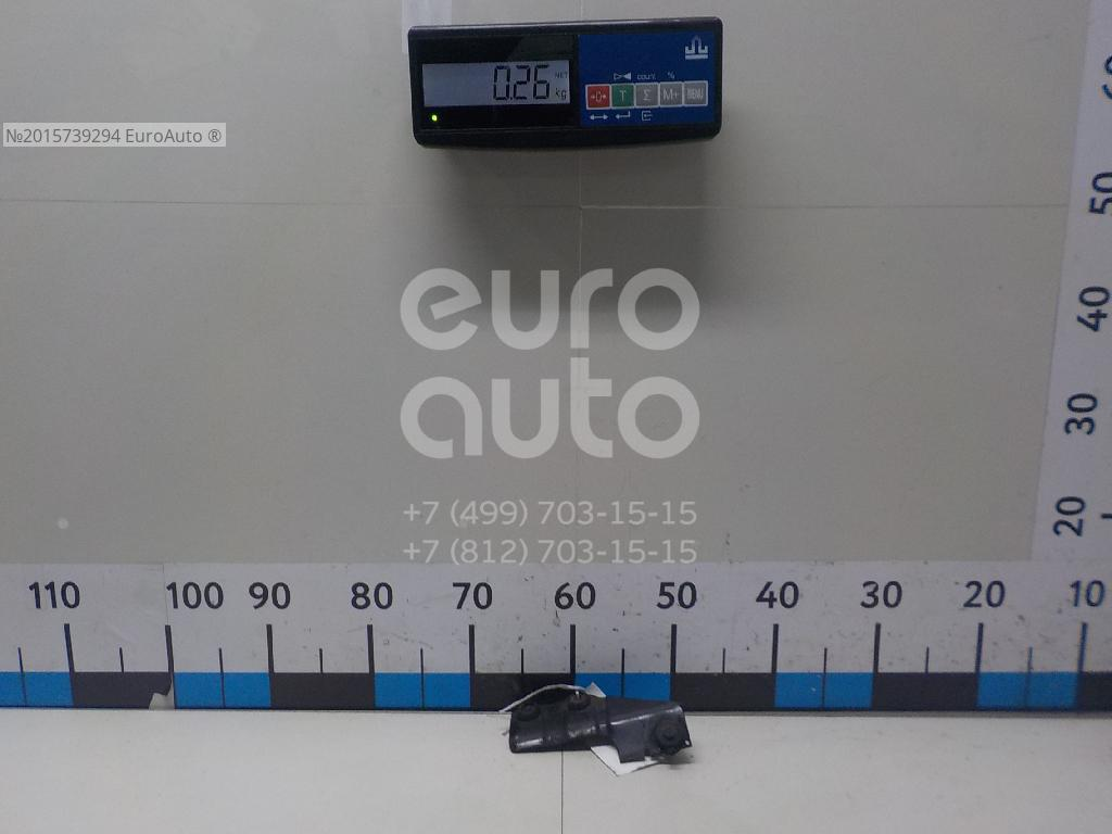 Кронштейн (сопут. товар) для Jeep Compass (MK49) 2006> - Фото №1