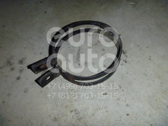 Хомут металлический для Jeep,Dodge Compass (MK49) 2006>;Caliber 2006-2011 - Фото №1
