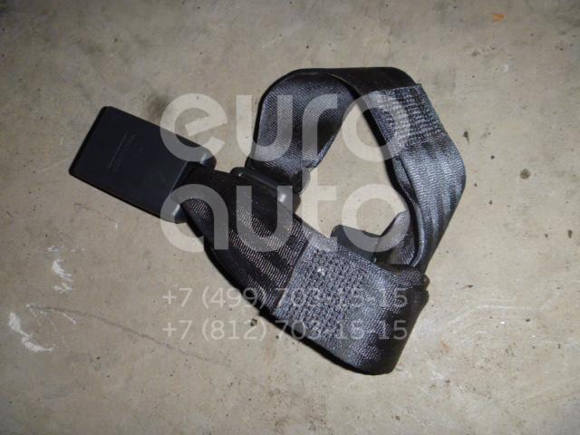 Ответная часть ремня безопасности для Jeep Compass (MK49) 2006> - Фото №1