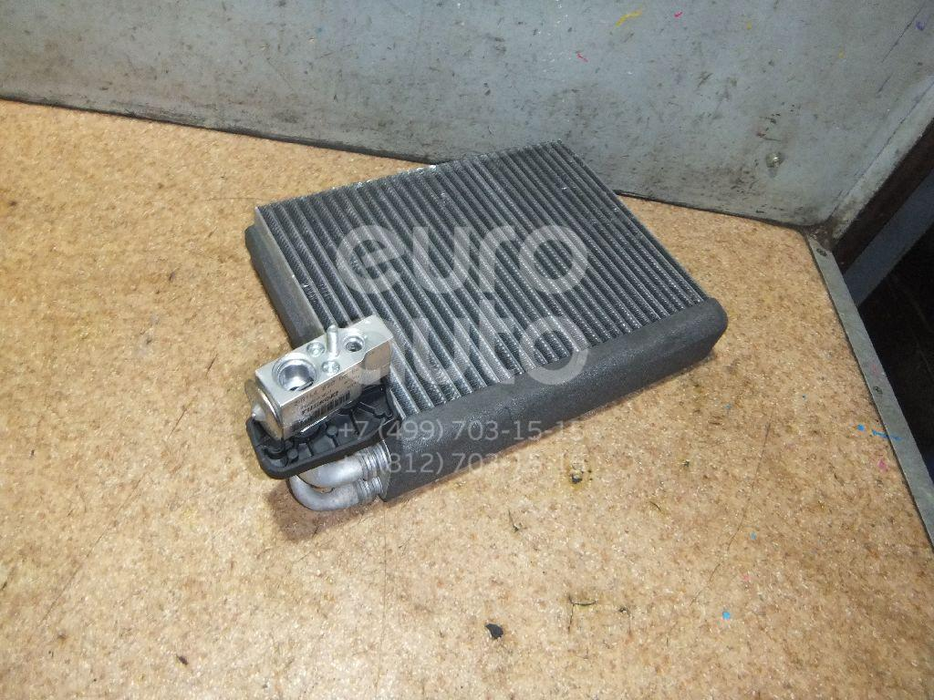 Испаритель кондиционера для Mercedes Benz GL-Class X164 2006-2012 - Фото №1