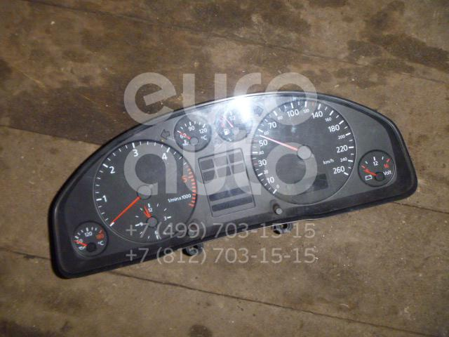 Панель приборов для Audi A6 [C5] 1997-2004 - Фото №1