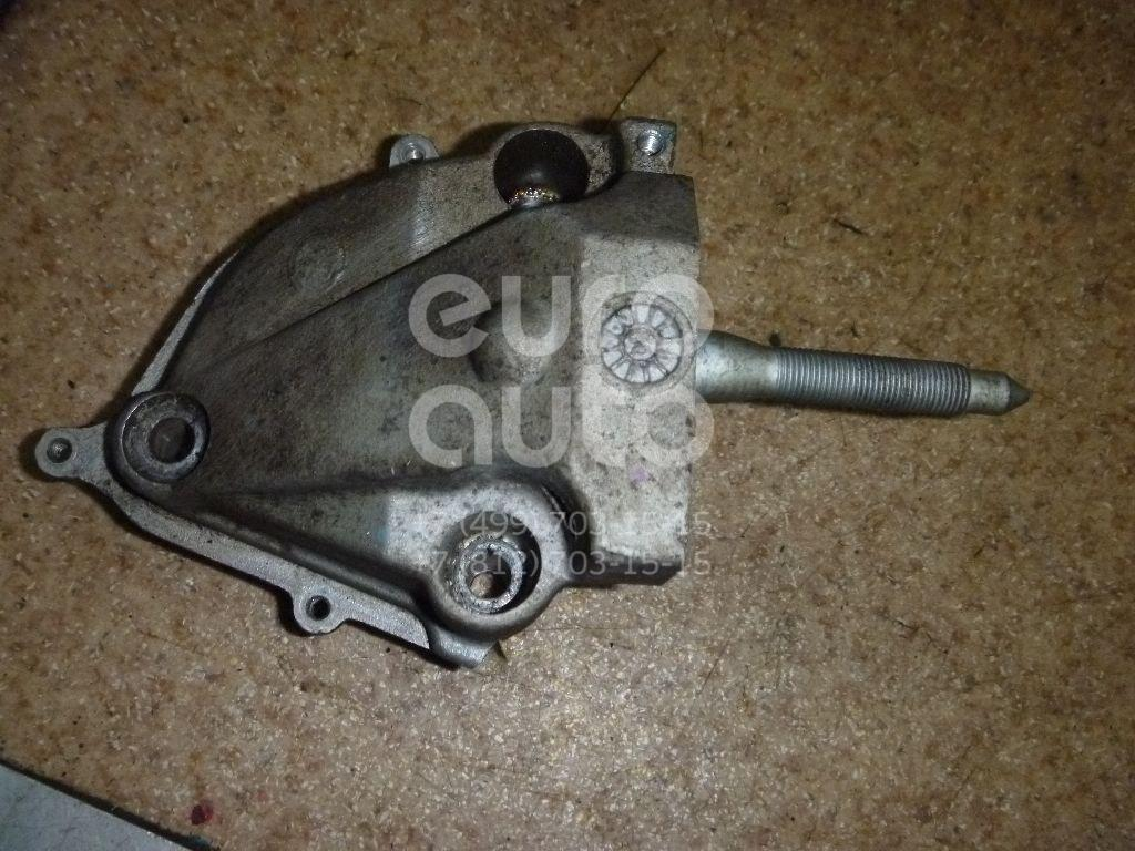 Кронштейн двигателя правый для Hyundai Grandeur (IV) 2005-2010 - Фото №1