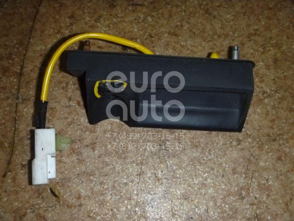Ручка открывания багажника для Hyundai Grandeur (IV) 2005-2010 - Фото №1