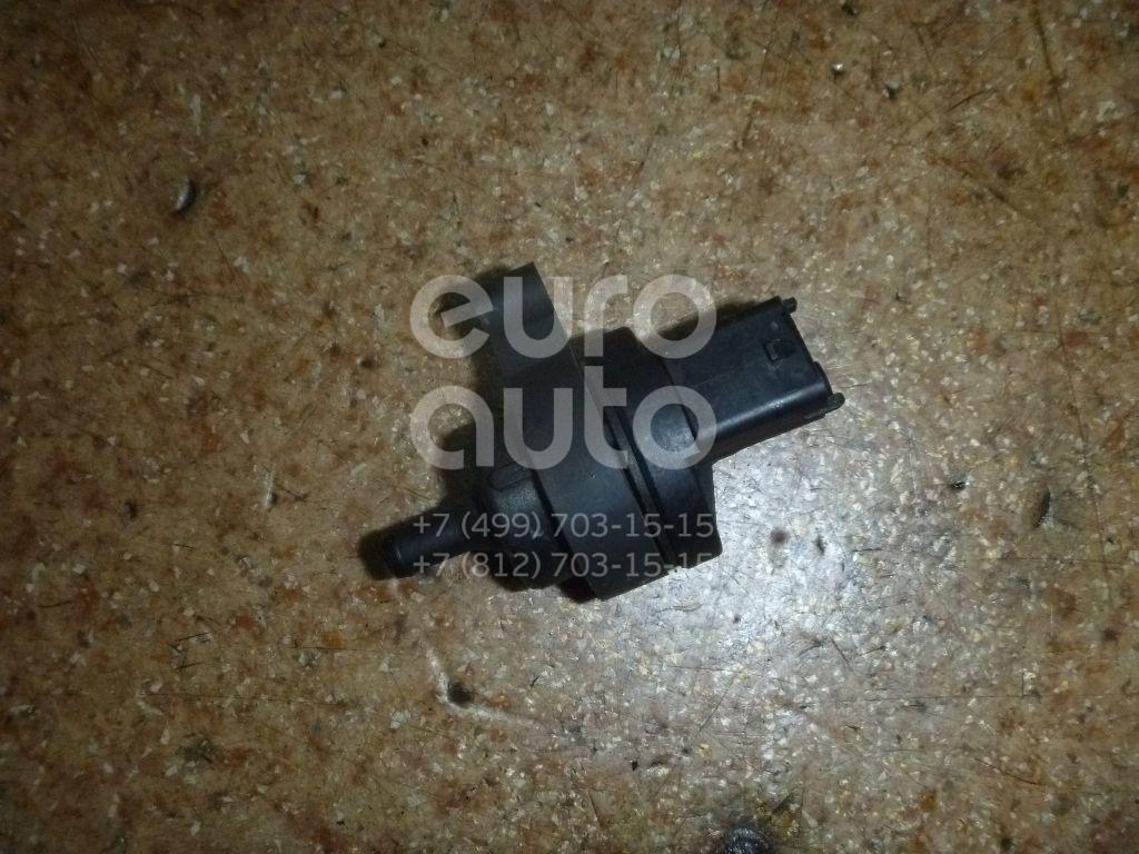 Клапан вентиляции топливного бака для Ford Focus II 2005-2008 - Фото №1