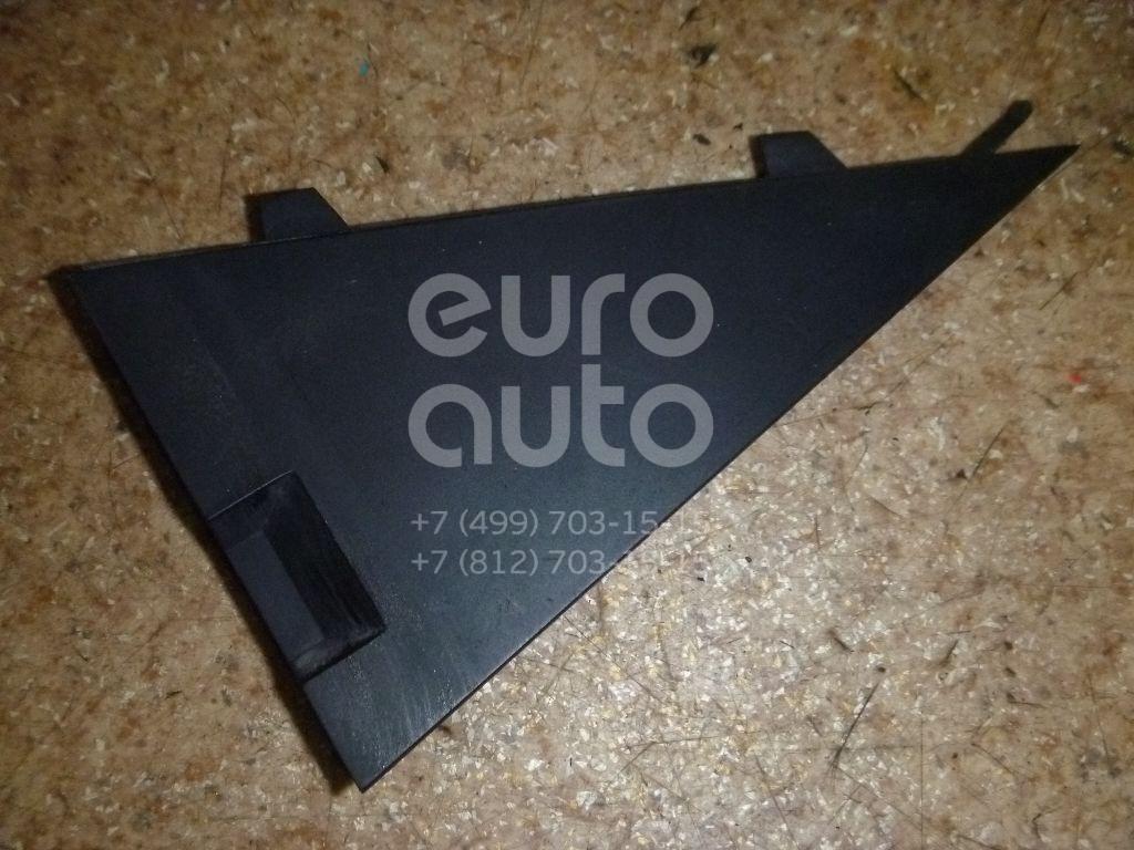 Накладка двери задней правой для Hyundai Grandeur (IV) 2005-2010 - Фото №1