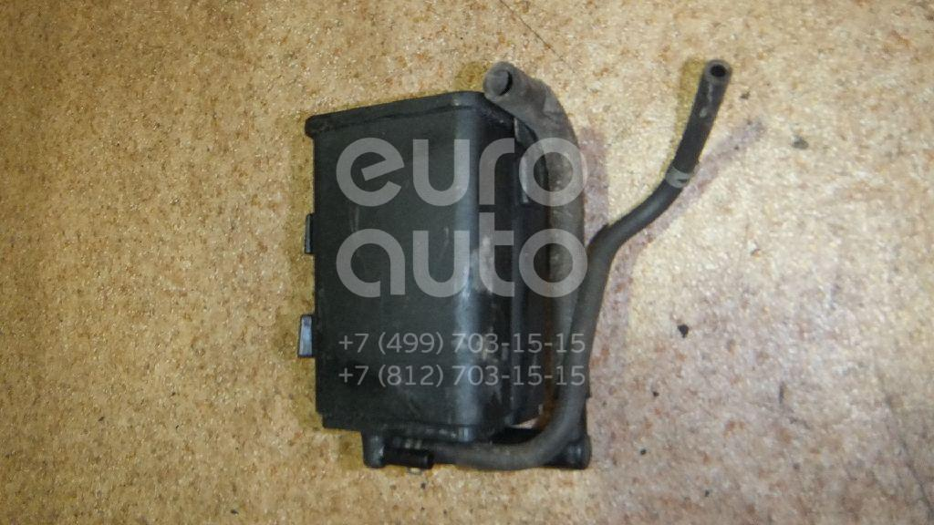 Абсорбер (фильтр угольный) для Mitsubishi,Peugeot Lancer (CX,CY) 2007>;Galant (DJ,DM) 2003-2012;Grandis (NA#) 2004-2010;Lancer (CS/Classic) 2003-2008;Pajero/Montero IV (V8, V9) 2007>;Outlander XL (CW) 2006-2012;4007 2008-2013 - Фото №1