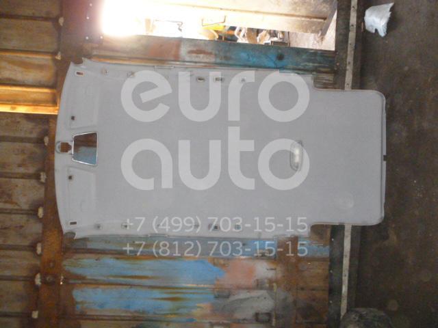 Обшивка потолка для Mercedes Benz W210 E-Klasse 2000-2002;W210 E-Klasse 1995-2000 - Фото №1