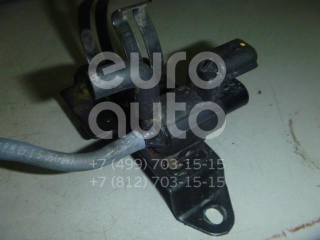 Клапан электромагнитный для Chevrolet Cruze 2009-2016 - Фото №1