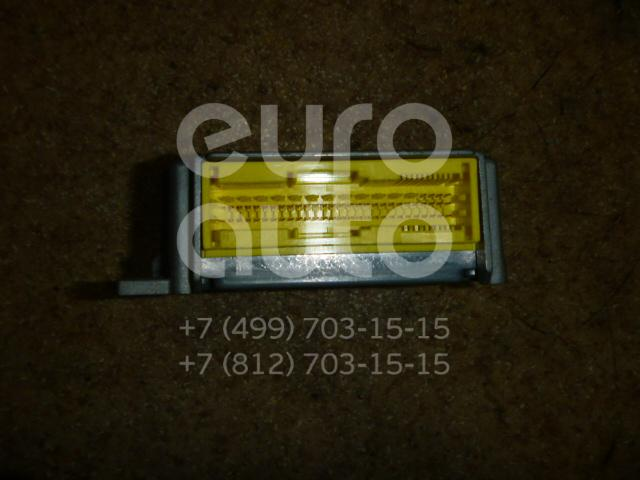 Блок управления AIR BAG для Mercedes Benz W210 E-Klasse 2000-2002;W210 E-Klasse 1995-2000 - Фото №1