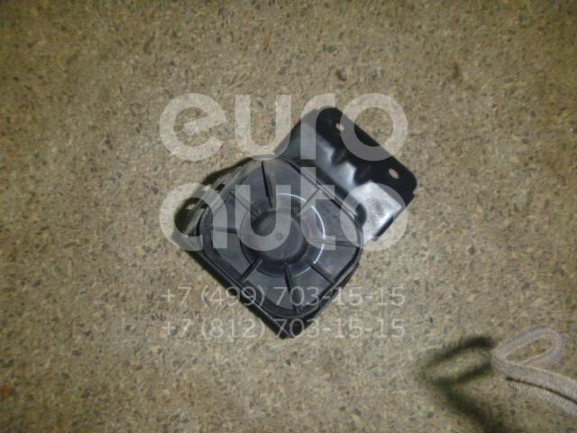 Сирена сигнализации (штатной) для Chevrolet Cruze 2009-2016 - Фото №1