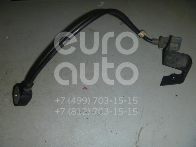 Датчик детонации для Chevrolet Cruze 2009-2016 - Фото №1