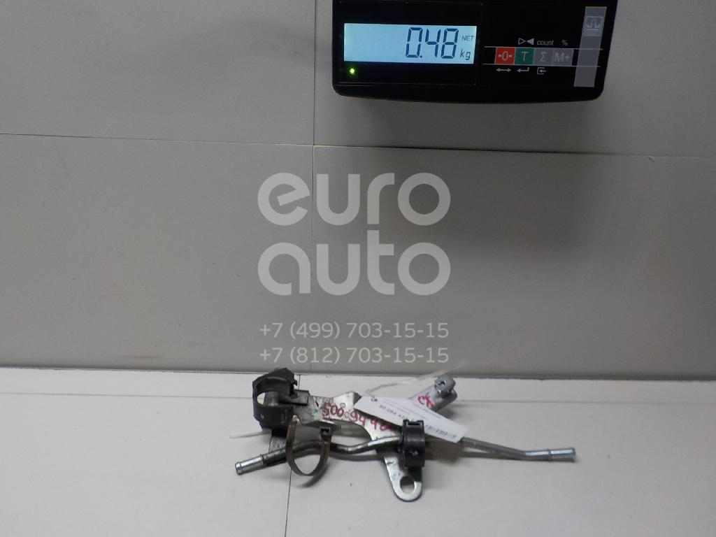 Трубка вакуумная для Mitsubishi Lancer (CX,CY) 2007> - Фото №1