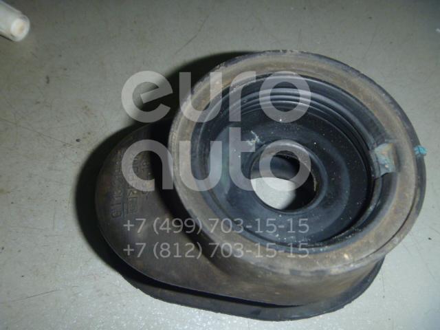 Пыльник (рулевое управление) для Chevrolet Cruze 2009-2016 - Фото №1