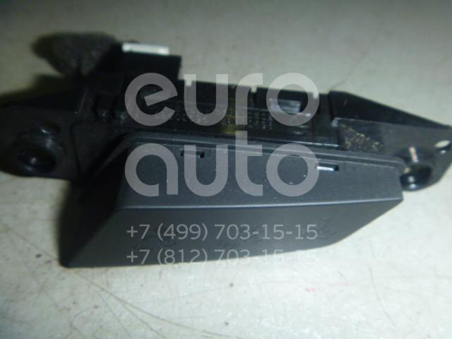 Индикатор для Chevrolet Cruze 2009-2016 - Фото №1