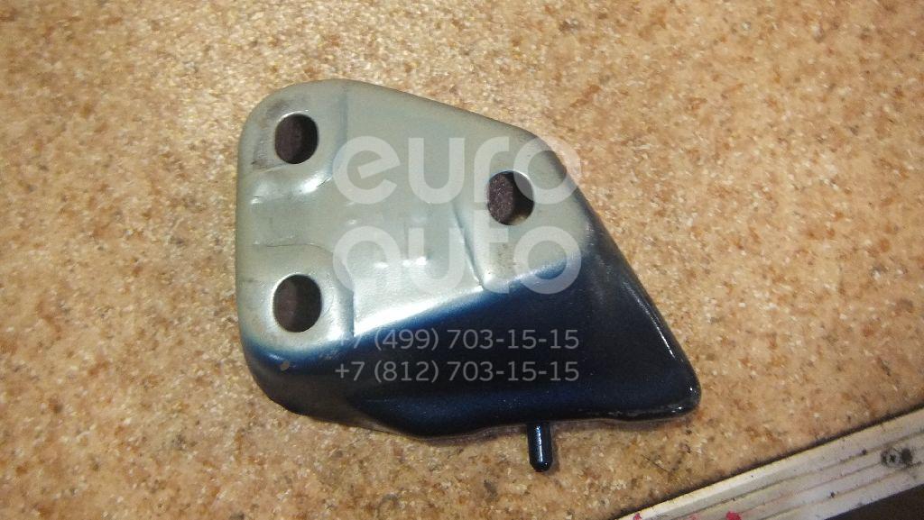 Кронштейн (сопут. товар) для Skoda,Audi,Seat,VW Octavia (A4 1U-) 2000-2011;A3 (8L1) 1996-2003;Leon (1M1) 1999-2006;Toledo II 1999-2006;Golf IV/Bora 1997-2005;New Beetle 1998-2010 - Фото №1