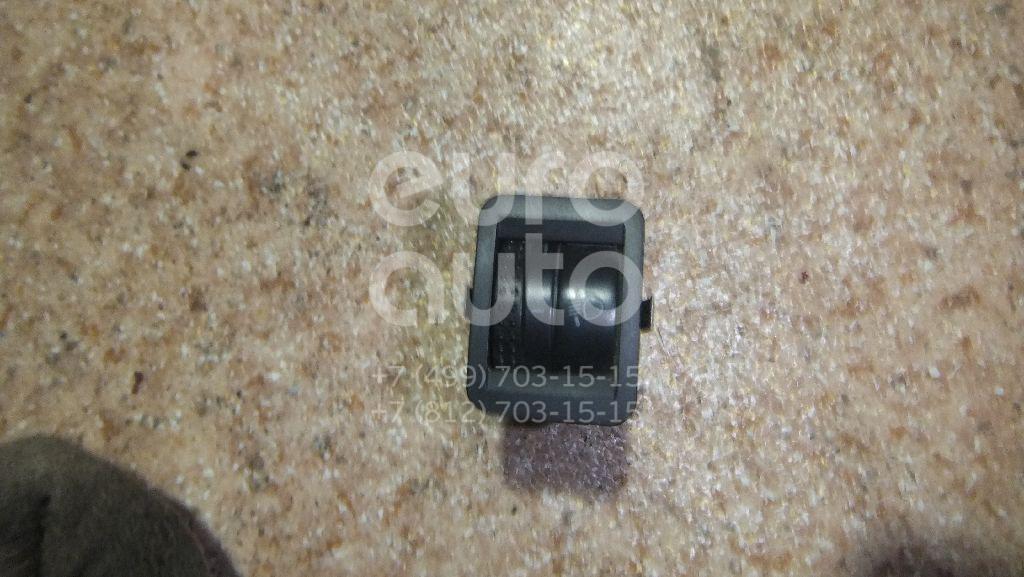 Кнопка корректора фар для Skoda Octavia (A4 1U-) 2000-2011 - Фото №1