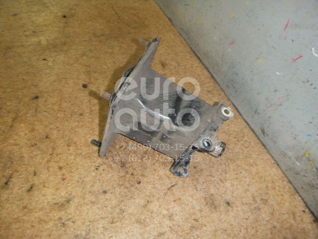 Кронштейн усилителя заднего бампера правый для Mercedes Benz GL-Class X164 2006-2012 - Фото №1