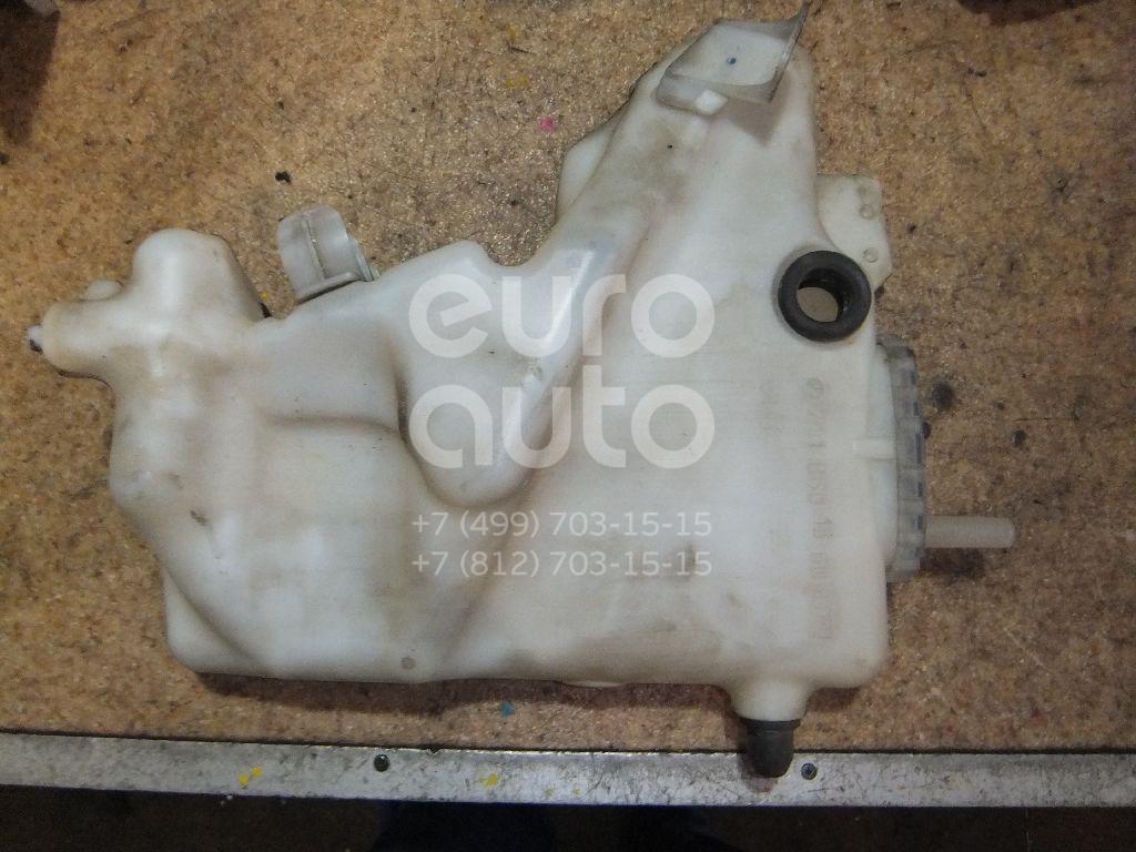 Бачок омывателя лобового стекла для Mercedes Benz W219 CLS 2004-2010 - Фото №1