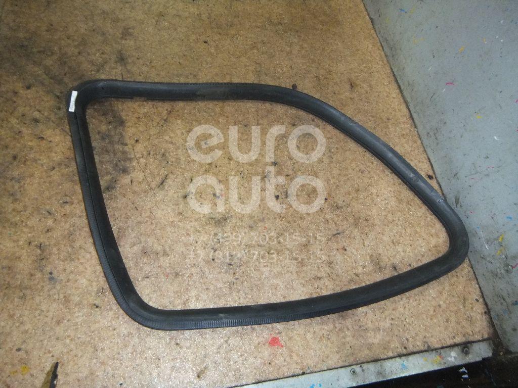 Уплотнитель (наружный) для Mercedes Benz GL-Class X164 2006-2012 - Фото №1