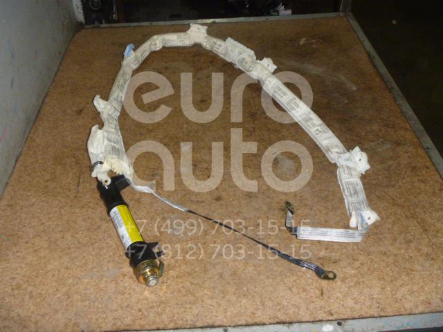 Подушка безопасности боковая (шторка) для Mercedes Benz W210 E-Klasse 2000-2002 - Фото №1