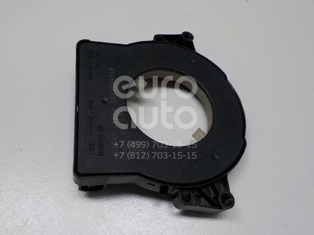 Датчик угла поворота рулевого колеса для Infiniti,Nissan EX/QX50 (J50) 2008>;Teana J32 2008-2013;FX/QX70 (S51) 2008>;Murano (Z51) 2008-2016;GT-R 2008> - Фото №1