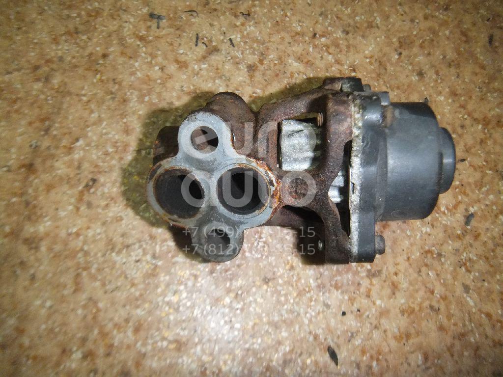 Клапан рециркуляции выхлопных газов для Mazda 323 (BJ) 1998-2003 - Фото №1
