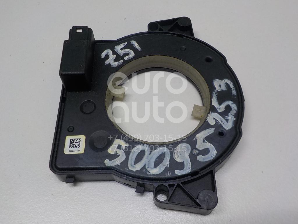 Датчик угла поворота рулевого колеса для Nissan,Infiniti Murano (Z51) 2008-2016;EX/QX50 (J50) 2008>;Teana J32 2008-2013;FX/QX70 (S51) 2008>;Juke (F15) 2011> - Фото №1