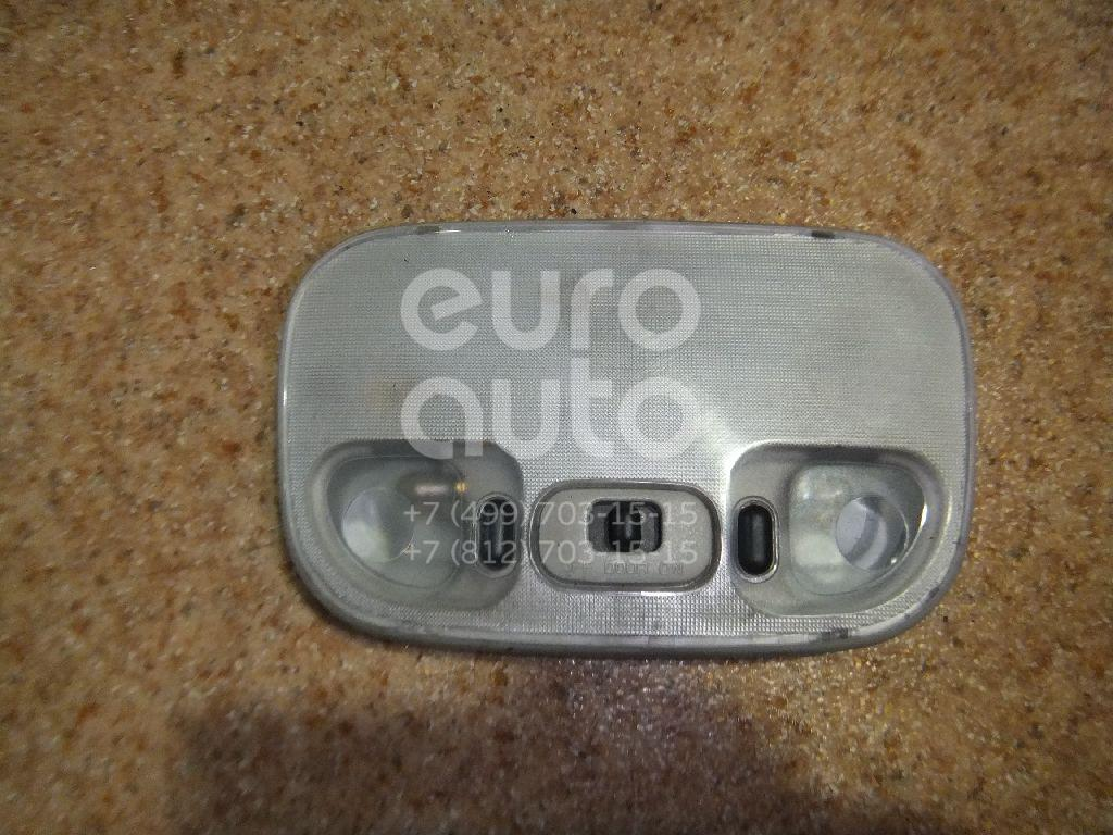 Плафон салонный для Mazda 323 (BJ) 1998-2002;BT-50 2006-2012 - Фото №1