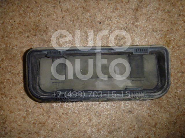 Решетка вентиляционная для Honda Accord VII 2003-2007 - Фото №1
