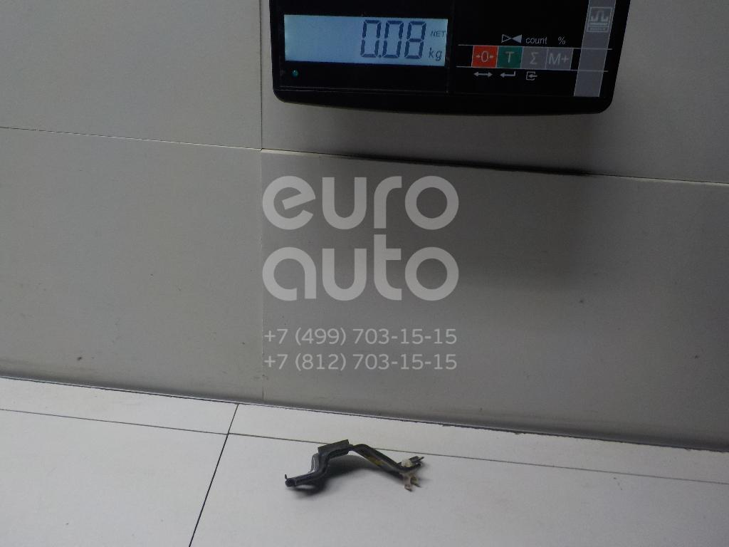 Кронштейн радиатора для Honda Accord VII 2003-2008;Accord VI 1998-2002;Accord Coupe USA 1998-2003;Accord Coupe USA 2003-2008 - Фото №1