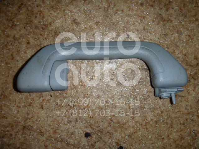 Ручка внутренняя потолочная для Honda Accord VII 2003-2007 - Фото №1