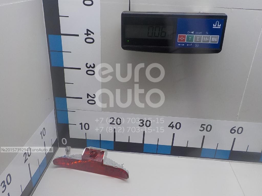 Фонарь задний (стоп сигнал) для Honda Accord VII 2003-2008 - Фото №1